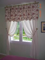 rideau fenetre chambre rideaux fenetre chambre