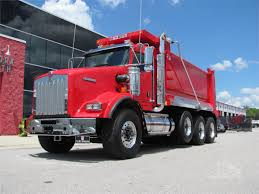 2019 KENWORTH T800 For Sale In Irvington, Alabama   TruckPaper.com Kenworth T800 Central Truck Center Paper Florida W900 Best Resource 2007 Two Axle Sleeper Charter Trucks U10647 Youtube Auctiontimecom 2009 Kenworth Online Auctions 2019 For Sale In Regina Saskatchewan Canada Www Gallery J Brandt Enterprises Canadas Source For Quality Used Hope The Next Generation Heavy Duty Body Builder Manual Forsale Of Pa Inc Service 2012 T270 Service Truck Trucks T Rigs 2015 Kenworth T800