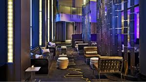 Living Room Lounge Indianapolis Menu by W Hotel Times Square Restaurant Living Room Lounge Chicago Wedding