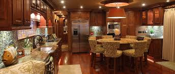 Midsouth Cabinets Lavergne Tn by Welcome To Center Hill Boats Center Hill Boats