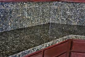 kitchen countertop venetian gold granite cheap quartz