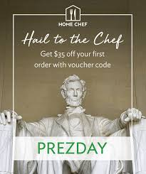 Home Chef President's Day Coupon - $35 Off First Box ... Green Chef Review The Best Healthy Meal Delivery Service Ever Home Coupon Save 80 Off Your First Four Boxes I Tried 6 Home Meal Delivery Sviceshere Is My Comparison Vs Hellofresh Blue Only At Brads Deals Get 65 Off Steak Au Poivre And Code Cheapest Services Prices Promo Codes Reviews 2019 Plans Products Costs