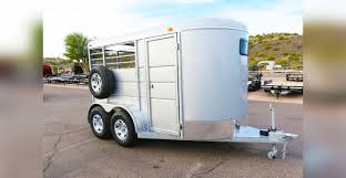 Hays Trailer Sales - New And Used Horse Trailers For Sale In Mesa ... 2003 4 Star 2 Horse 8 Wide 12 Lq With Hay Rack Ramp Alinum Interior Retractable Awnings Lawrahetcom 2017 Lakota Charger C311 7311s Horse Trailer Coldwater Mi Awnings Price List For Sale Sydney Sunsetter Reviews Chrissmith Page 3 Exciting Images Gallery Rv Newusedrebuilt Must Sell 1999 Steel Featherlite With Living Tent Awning Cleaning Replacement Edmton Parts Revelation Quarters Trailers Specialty Vehicle Girard Systems Air Springs Air Suspension Kits Camping World 2007 American Spirit 3horse Gooseneck