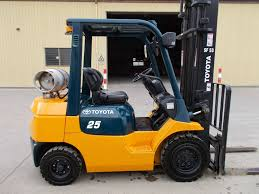 Forklift Used Sales | Statewide Forklift The Gympie & S.E. QLD ... New Used Forklifts For Sale Grant Handling Forklift Trucks Home For Sale Core Ic Pneumatic Combustion Engine Outdoor When Looking A Instruments Of Movement Lease Vs Buy Guide Toyota Chicago Il Nationwide Freight 2 Ton Forklift Companies Trucks China Manufacturer 300lb Hyster Call 6162004308affordable Premier Lift Ltd Truck Services North West Diesel 5fd80 All