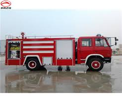 Used Fire Trucks Wholesale, Fire Truck Suppliers - Alibaba Norwalk Reflector Fire Dept Has Great New Truck Renault Sides Vim 24 Truck 60400 Bas Trucks Kenbri Export Vehicles Large Stock Of Well Mtained Used Fire Trucks Fighting Used Manufacturer 6000liters Foam Howo Truckfax Scot Part 4 3 Apparatus Chassis 1996 Fort Garry Fl80 Pumper Tanker Details Ford C Series Wikipedia 1994 Sutphen Custom Rescue Hawyville Firefighters Acquire Quint The Newtown Bee 2017 Iveco Trakker 6x6 Light Summit Apparatus 1991 3d Mack