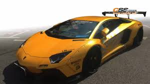 Fiber Glass Truck Body Kits For Lambo Aventador Lp700 Lb Wide Body ... Something Yellow And Lambo Like On The Back Of A Truck P Photofriday Lamborghini Ctenario Lp 7704 Forza Motsport Wiki Fandom How About Urus 66 Motoroids 2018 Urus Pickup Truck Convertible Other Body Styles 2019 Revealed Packing 641hp V8 2000 Base Sesto Elemento Monster For Spin Tires Vehicle Inventory Vancouver 861993 Lm002 Luxury Suv Review Automobile Magazine The 2015 Huracan 18 Things You Didnt Know Motor Trend Legendary Italian V12 Is Known As Rambo Lambo Ebay Motors Blog