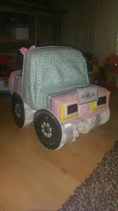 Baby Girl Monster Truck Diaper Cake Diy | Diaper Cakes | Pinterest The 25 Best Vintage Diaper Cake Ideas On Pinterest Shabby Chic Yin Yang Fleekyin On Fleek Its A Boyfood For Thought Lil Baby Cakes Bear And Truck Three Tier Diaper Cake Giovannas Cakes Monster Truck Ideas Diy How To Make A Sheiloves Owl Jeep Nterpiece 66 Useful Lowcost Decoration Baked By Mummy 4wheel Boy Little Bit Of This That