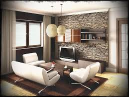 Family Room Ideas With Tv For Presto Change O Becomes A Theater ... A Minimalist Family Home Design That Doesnt Sacrifice Fun Single Designs Ideas Perfect Modern House Plans Inspiring 4865 Plan Large Homes Zone For Interior Decorating Services New Room Tips And Tricks Decor Idea Rustic Ideasimage Of Small Spaces Stunning Emejing 81 Charming Roomss Basement Open Beautiful Cool Top 10 Kelly Hoppen