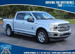 New 2018 Ford F-150 SuperCrew Cab, Pickup | For Sale In North Tarpon ... New 2018 Chevrolet Silverado 1500 Work Truck Regular Cab Pickup In 4wd Double 1435 Custom Volvo Fh 420 Sleeper Tractor 2axle 2012 3d Model Hum3d Semi White Blue Trailer Stock Photo Image Of Industrial 1981 Ck 4x4 For Sale Near Toyota Tacoma Sr Escondido 1017739 1962 Gmc Railroad Rare Crew Pick Up Youtube Isuzu Nqr At Premier Group Serving Usa Sr5 1017571 2010 Ford F150 4x4 Extended Cab Pickup Russells Sales Are Extended Trucks An Endangered Species Editors Desk