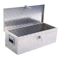 100 Aluminum Truck Tool Boxes Amazoncom Box 30 Pickup Bed Trailer