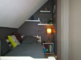 chambre ado grise chambre ado grise chambre grise et mauve chambre chambre de fille