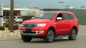 Exclusive: Ford Everest Caught Roaming Near Ford HQ As Bronco ... Steelies Pics Ford Truck Fanatics For The Husband Pinterest Fun Fest For F100 Hot Rod Network Lifted 79 Trucks Top F Bring On The Mud And 1995 F150 Extended Cab Black Ftf Feature Video 1994 351w Rebuild First Start Youtube Simply 6 Wheel Drive Cversion Within New Member And A 72 Bumpside Fordificationcom Forums Pin By Roy Daniel Alonso On 2012 Fords Gmc Chev Twitter Gmcguys Build A 2018 Best Cars