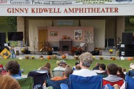 Myers Pumpkin Patch Greeneville by Recreation U0026 Parks Greene County Partnership Tourism