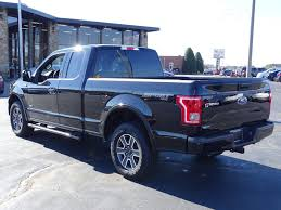 2016 Ford F-150 XLT In Cary, NC   Raleigh Ford F-150   Crossroads ... Used 2015 Mazda Mazda3 I Touring For Sale Cary Nc Great American Cross Country Festival 27511 Top 25 Rv Rentals And Motorhome Outdoorsy Gaming Unplugged Video Game Truck Raleigh Durham Wake Forest Ram 1500 Laramie Limited 20 1c6rr7pt0fs736740 Car Rentals In Turo Hillsborough Corrstone Apartments Youtube Town Of On Twitter Caryncs March Edition Bud Is Now Home One Direct Towing Roadside Assistance Enterprise Moving Cargo Van Pickup Rental