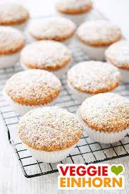 schnelle muffins ohne ei einfaches rezept