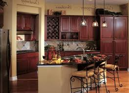 White Cabinets Dark Countertop Backsplash by Dark Cabinets Dark Countertop Sweet Decoration White Oak Cabis