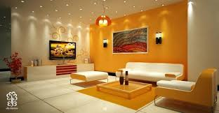 spectacular living room design light walls paint th theslant decor