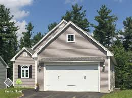 100 Belmont Builders 610H Plummer Hill Road 610 03220 Maxfield Real Estate