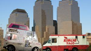 Food Truck Lot Coming To World Financial Center - Eater NY Trt World News Truck Television Network Broadcast Van Fedex Ambient Advert By Miami Ad School Always First Truck Ads Of Listopedia The Best Food Trucks In The World Expediacomau 2016 Year Low Price Sale Gasoline Mini For World Markets Ldon Street The Daily Van Has Won Best Light Truck Award At 2017 Fleet Team Gregg Gets Own Wax Signs Deal With Reality Tv Show Volvo Motoringmalaysia Hino Delivers 15 Units Of Its Newly Isuzu Nrr 20 Ft Dry Bentley Services Weed Candy Really 2014 Nyc 9155 Ca Flickr Images Collection J Retro Food Trucks Van Ice