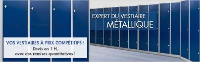 vestiaires code du travail vestiaire normes vestiaires vestiaires métalliques vestimetal