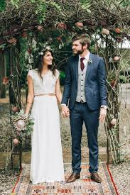 Best 25+ Rustic Wedding Suit Ideas On Pinterest | Tweed Wedding ... Natalie Kunkel Photography Lisa And James Rustic Barn Wedding Southern At Vive Le Ranch Chic Ideas Beautiful Reception Inside A Boho Bride Her Quirky Love My Dress Attire 5 Whattowear Clues Cove Girl Hookhouse Farm Outwood Helen Ben Rita Thomas Exquisite Relaxed Whimsical Woerland Best 25 Wedding Attire Ideas On Pinterest 48 Best Images Maggie Sottero Francesca Images With A In Catherine Deane Dried