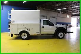 Ford F550 In Dallas, TX For Sale ▷ Used Trucks On Buysellsearch Used Toyota Dealer Dallas Tx Serving Richardson Garland Used Dump Trucks For Sale In Ford Trucks In For Sale On Buyllsearch Ak Truck Trailer Sales Tri Axle Dump Rental Rates With F 450 Plus Or Grapple 2012 F150 Svt Raptor Tuxedo Black Tdy Forest Motors Llc New Cars Service Car Specials Park Cities Tarp Repair And Intertional Together Kenworth Volvo Vnl64t780