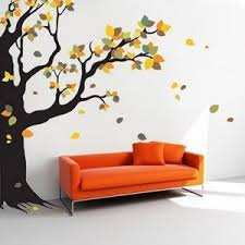 Tree Wall Decor Ideas by Thing Art Galleries In Tree Wall Decor Home Decor Ideas