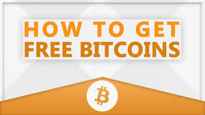 Free Bitcoin Faucet Hack by How To Get Free Bitcoins The Only Legit Way To Get Bitcoins For