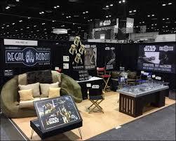 Star Wars Room Decor by Furniture Fabulous Star Wars Wall Decals Walmart Star Wars