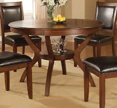 Casual Kitchen Table Centerpiece Ideas by Top Kitchen Extraordinary Casual Kitchen Table And Chairs Casual