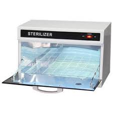 Uv Sterilizer Cabinet Uk by Uv Sterilizers In Ahmedabad Get Latest Prices And Mandi Rate