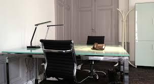 location bureau location de bureau équipé et aménagé à lyon le 18 le 21