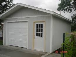 Tuff Sheds At Home Depot by Tuff Shed U0027s Most Interesting Flickr Photos Picssr