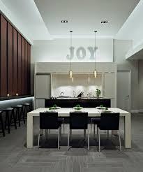 100 Loft 26 Nyc Trini Design LLC In NYC