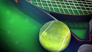 Kingsport Times-News: Gate City's John-Reed Barnes The Conference ... Rcc Tennis August 2017 San Diego Lessons Vavi Sport Social Club Mrh 4513 Youtube Uk Mens Tennis Comeback Falls Short Sports Kykernelcom Best 25 Evans Ideas On Pinterest Bresmaids In Heels Lifetime Ldon Community And Players Prep Ruland Wins Valley League Singles Championship Leagues Kennedy Barnes Footwork Up Back Tournaments Doubles Smcgaelscom Wten Gaels Begin Hunt For Wcc Tourney Title