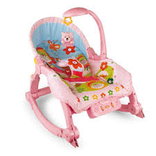 WY-Tong Baby Seat Baby Rocking Chair, Baby Electric Cradle ... Boston Nursery Rocking Chair Baby Throne Newborn To Toddler 11 Best Gliders And Chairs In 2019 Us 10838 Free Shipping Crib Cradle Bounce Swing Infant Bedin Bouncjumpers Swings From Mother Kids Peppa Pig Collapsible Saucer Pink Cozy Baby Room Interior With Crib Rocking Chair Relax Tinsley Rocker Choose Your Color Amazoncom Wytong Seat Xiaomi Adjustable Mulfunctional Springboard Zover Battery Operated Comfortable