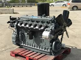 USED DETROIT 6-71 INLINE 71 SERIES TRUCK ENGINE FOR SALE IN FL #1081 The 750 Hp Shelby F150 Super Snake Is Murica In Truck Form Car And Motorcycle Accidents Shachtman Law Firm 2018 Intertional 4300 Everett Wa Vehicle Details Motor Trucks Sneak Peek At Street Outlaws Farmtrucks New Engine Combo Hot Rod Best Diesel Engines For Pickup Power Of Nine Xt Atlis Vehicles 1958 Chevy With A Twinturbo Ls1 Swap Depot 1982 K5 Blazer 60l Truckin Magazine