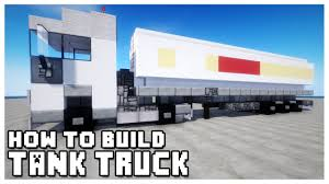 ▻ Minecraft : How To Make - Tank Truck - YouTube Encinitas Ford New Dealership In Ca 92024 Anheerbusch Orders Hundreds Of Hydrogen Trucks From Zeroemission All New Trucking Tycoon Empire Builder Transroad Usa Gameplay Fields Chrysler Jeep Dodge Ram Il 2018 Titan Fullsize Pickup Truck With V8 Engine Nissan Blue Destiny Darren Sammartinos 1970 Chevy K20 Iconfigurators Fuel Offroad Wheels Tamiya Rc Coca Cola Truck Build Youtube Trucks Or Pickups Pick The Best For You Fordcom Double Feature Brian Bormes 1972 F250 1979 Bronco Denver Dealers Larry H Miller Save 75 On American Simulator Steam