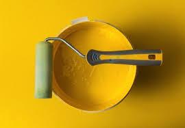 best paint colors for rooms bob vila radio bob vila