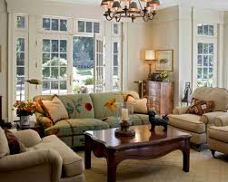Primitive Living Room Colors by Articles With Primitive Country Living Room Colors Tag Primitive