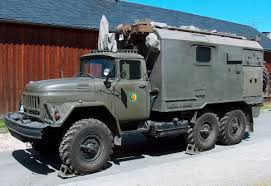 Zil 131 - Google Search | ZIL-131 | Pinterest | Trucks And Army Wallpaper Zil Truck For Android Apk Download Your First Choice Russian Trucks And Military Vehicles Uk Zil131 Soviet Army Icm 35515 131 Editorial Photo Image Of Machinery Industrial 1217881 Zil131 8x8 V11 Spintires Mudrunner Mod Vezdehod 6h6 Bucket Trucks Sale Truckmounted Platform 3d Model Zil Cgtrader Zil131 Wikipedia Buy2ship Online Ctosemitrailtippmixers A Diesel Powered Truck At Avtoprom 84 An Exhibition The Ussr