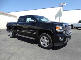 100 Rocky Ridge Trucks For Sale 2015 Gmc Hd For New 2015 Gmc Denali Hd For At