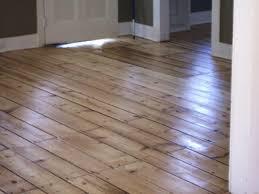 floor sanding refinishing services albany ny