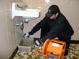 plumber emergency service 24 hours in clifton new jersey call