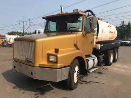 100 Seabrook Truck 1994 VOLVO WG64 NH 5000581783 CommercialTradercom