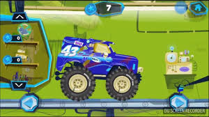 Monster Truck Games Educational | Ideas For The House | Pinterest ... Monster Jam Crush It Nintendo Switch Best Buy Truck Game Play For Kids 3d Race Crazy Speed Cars Offroad Championship Amazoncom Destruction Appstore Android Thunder Home Facebook Trucks Robot Transform Digital Royal Studio Monster Truck Para Nios Camiones Monstruos Carreras Tranformes Police App Ranking And Store Data Annie Review Pc Watch Adventures A Tale Online Pure Flix Challenge Free Download Ocean Of Games 4x4 Simulator Apps On Google Play