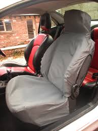 Renault Megane Semi Custom Seat Covers | Semi Custom Seat Covers ...