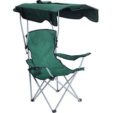 Details About Portable Camping Chairs With Sun Shade Canopy Folding Chairs  For Outdoor Camping Ez Folding Chair Offwhite Knightsbridge Chairs Set Of 2 Lucite Afford Extra Comfort And Space Plastic Playseat Challenge Adams Manufacturing Quikfold White Blue Padded Club Wedo Zero Gravity Recling Folditure The Art Saving