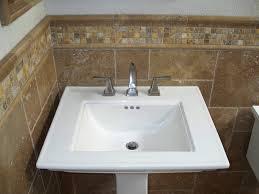 Bathroom Vanity Tops With Sink by Travertine Bathroom Tiles Wall Tiles Double Sink Vanity Top 72in