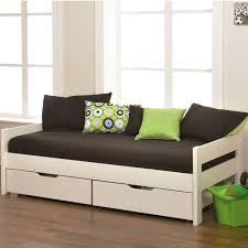 Black Leather Headboard Double by Home Design Leather Double Bed With Wood Trimmed And Buttoned